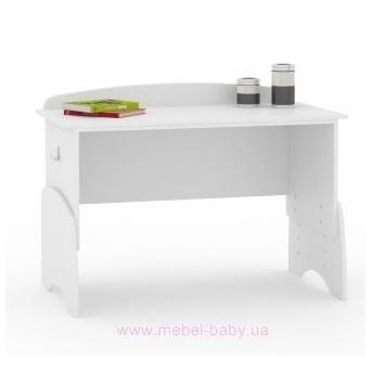 433_Письменный стол UP 120 Basic