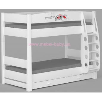 180_Двухъярусная кровать Drift