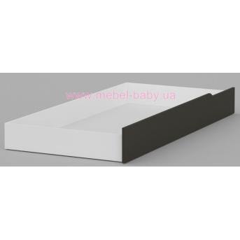 429_Выдвижной ящик для кровати 190 YO Драйв
