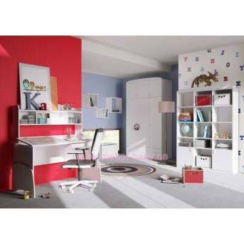 Комната Basic