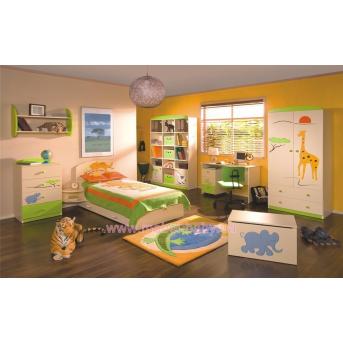 Комната Savanna