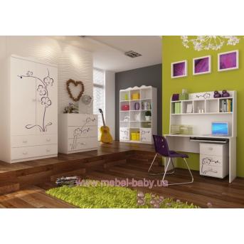 Комната Orchidea Violet