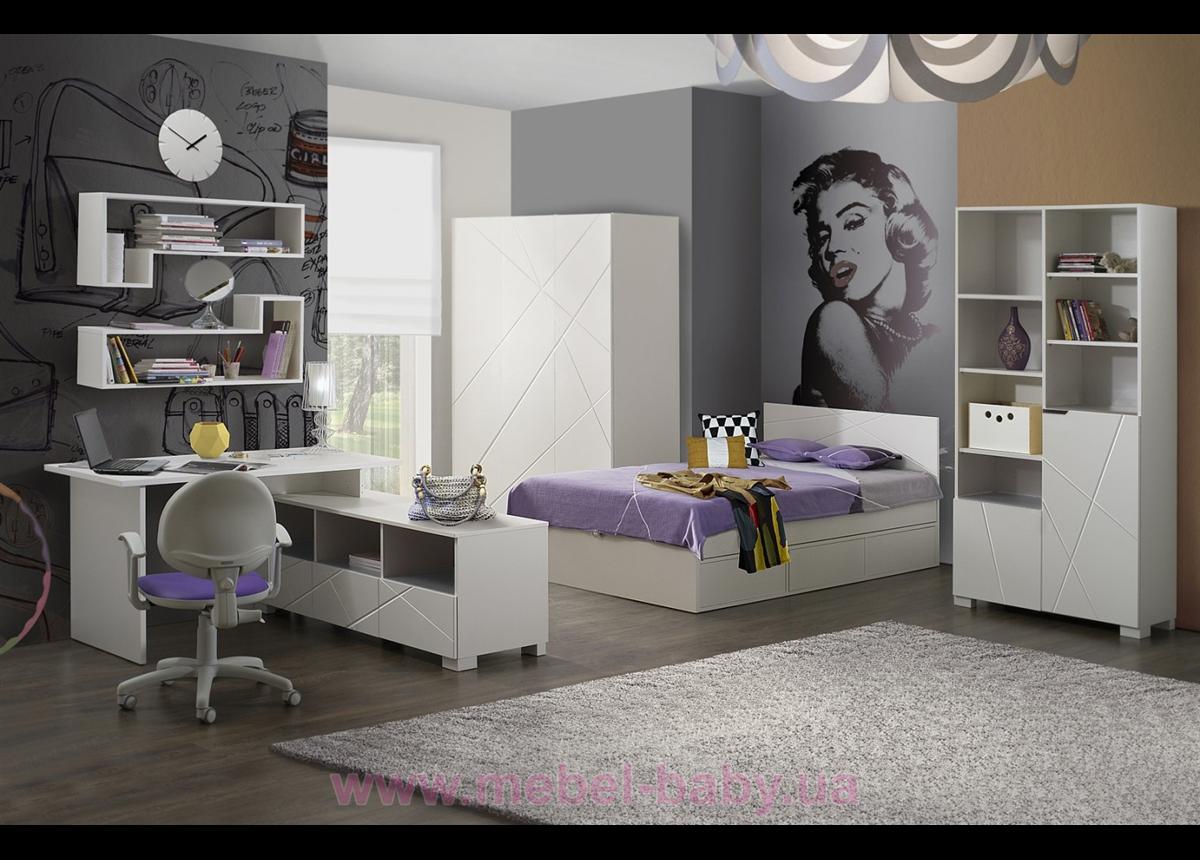 Комната Marie