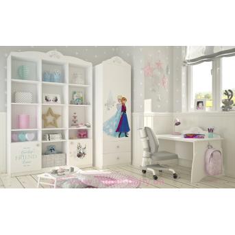 Детская комната Серия Frozen