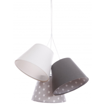 961_Подвесная лампа Flash Bell