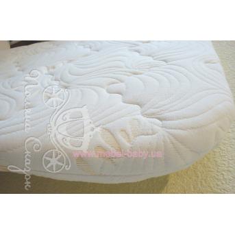Текстиль для Мульти-бед Матрас Premium/макси