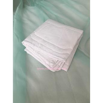 Текстиль для Мульти-бед Наматрасник Classic/стандарт