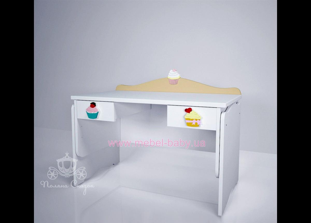 Стол с регулировкой высоты Зи кейк