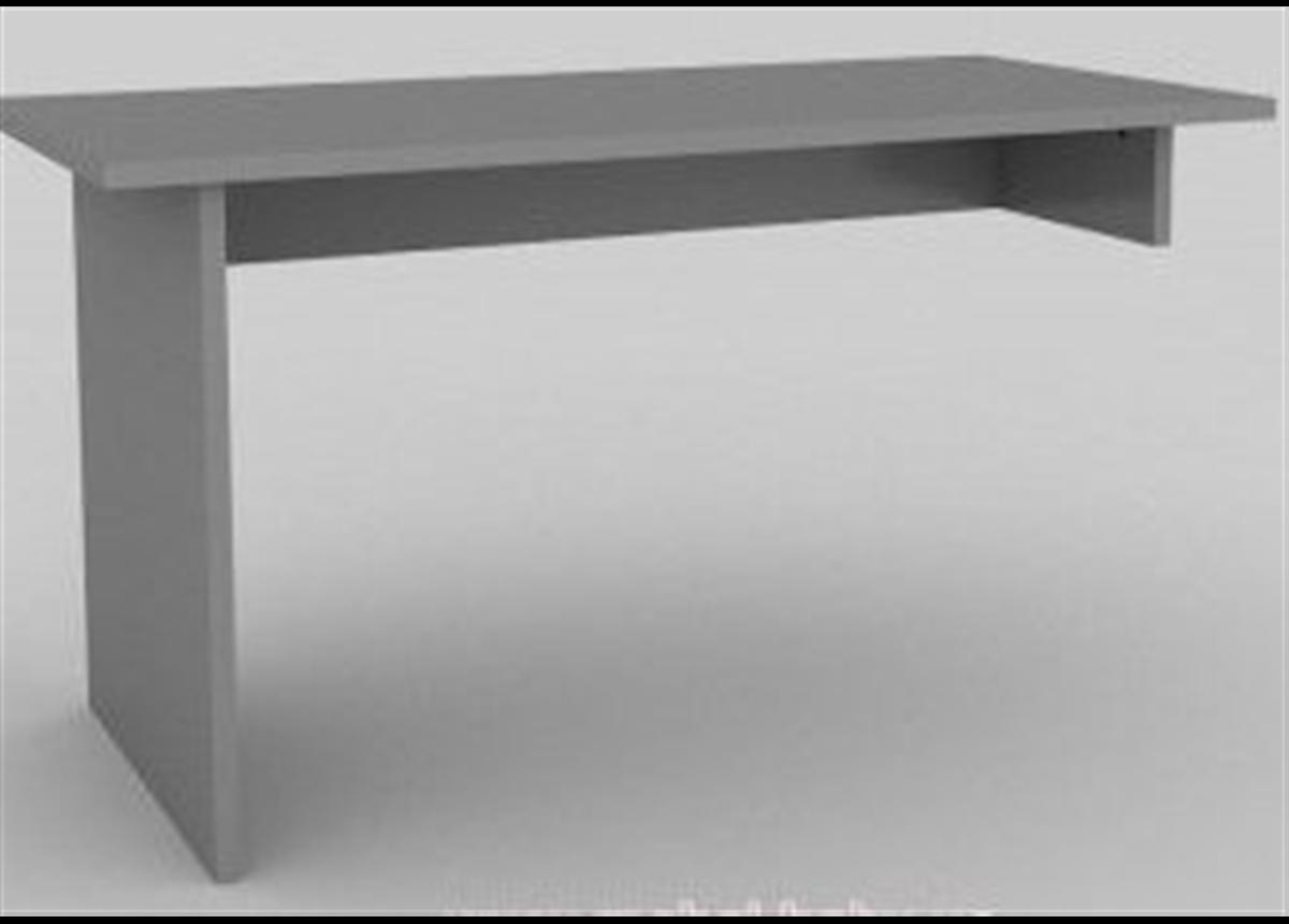 256_Письменный стол mix YO