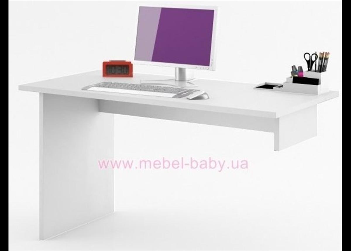 256_Письменный стол mix