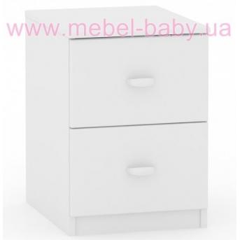 435_Тумбочка BOX Basic