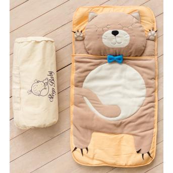 Слипик «Котик» 60x120 Sleep Baby