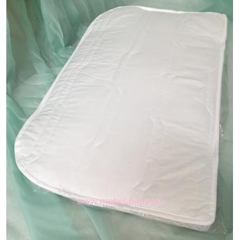 Текстиль для Мульти-бед Матрас Premium/стандарт