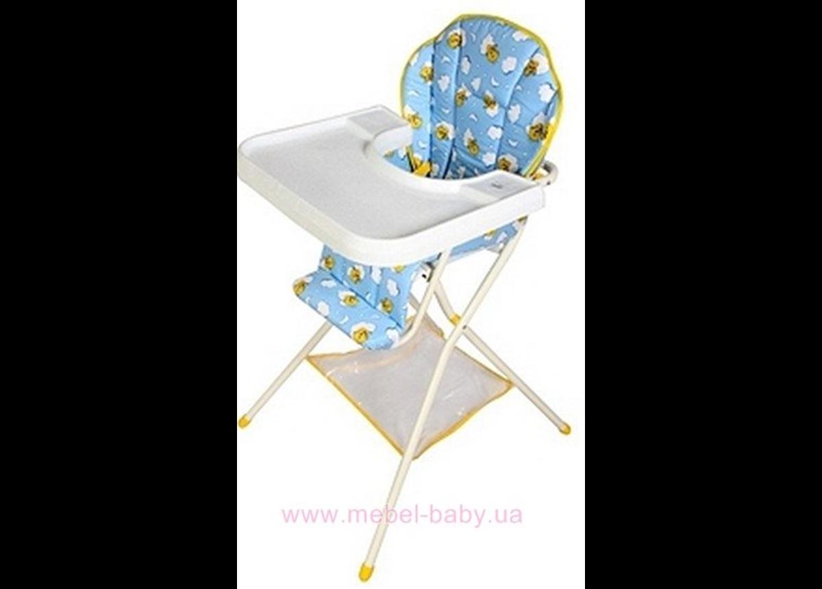 Кресло для кормления КДС.03