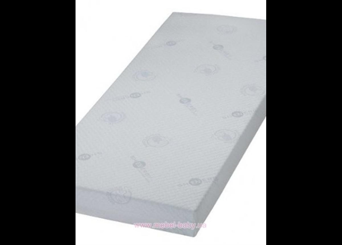 67_Матрас в ящик для двухъярусной кровати Basic