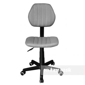 Детское кресло Fundesk LST4 Grey