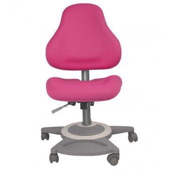 Детское кресло FUNDESK Bravo Pink