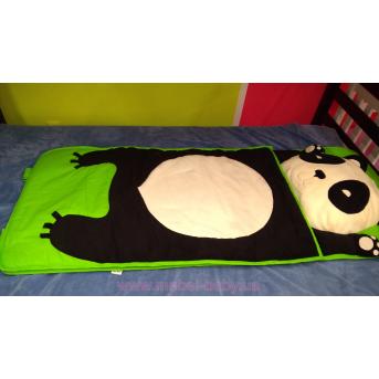 Слипик «Панда» 60x120 Sleep Baby