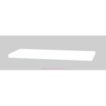 Антресоль KL-A-012/1 Кульбабка Эдисан