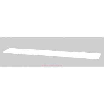Антресоль KL-A-012/4 Кульбабка Эдисан