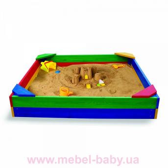 Песочница Песочница - 1 Sportbaby