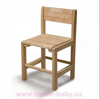 Детский стульчик Baby-1 Sportbaby