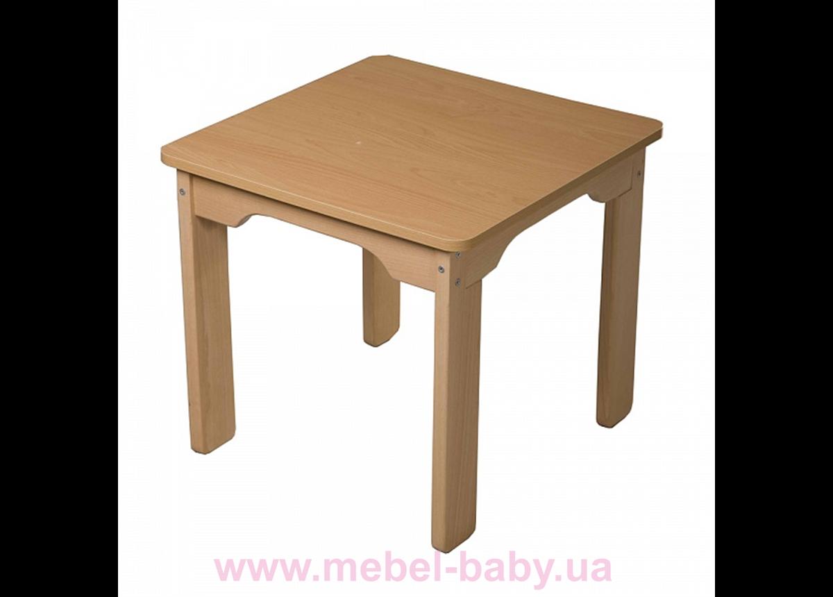 Детский стол Baby-3 Sportbaby