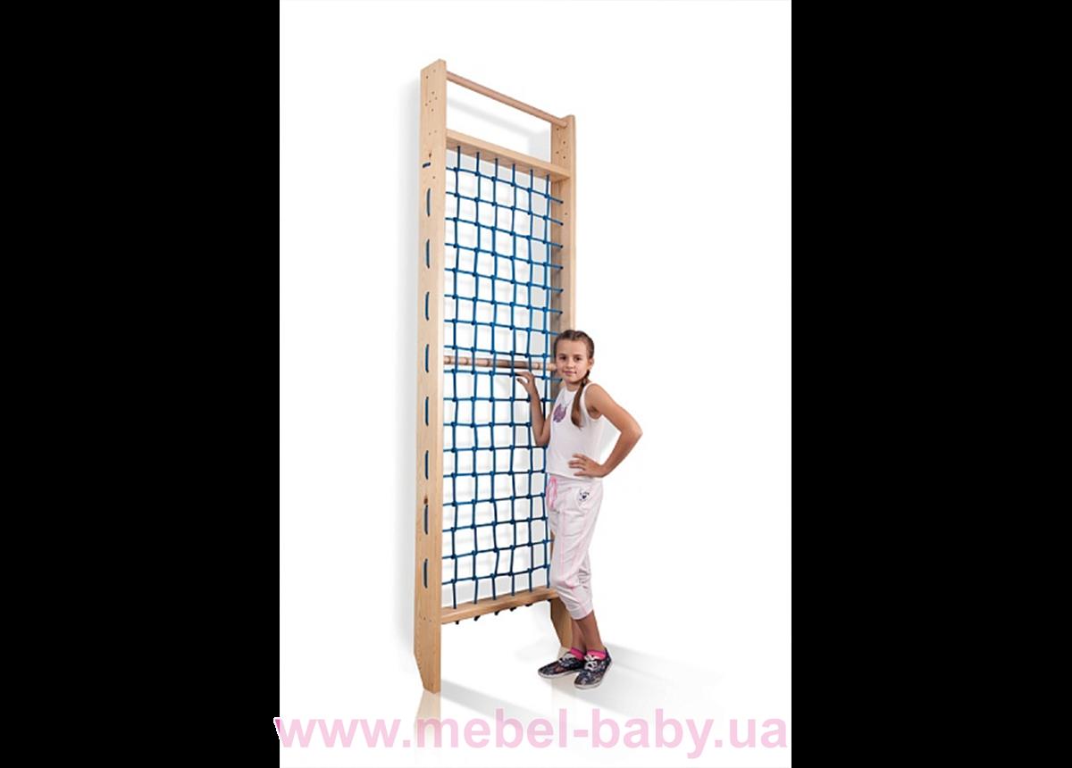 Гладиаторская сетка Baby 6- 240 Sportbaby