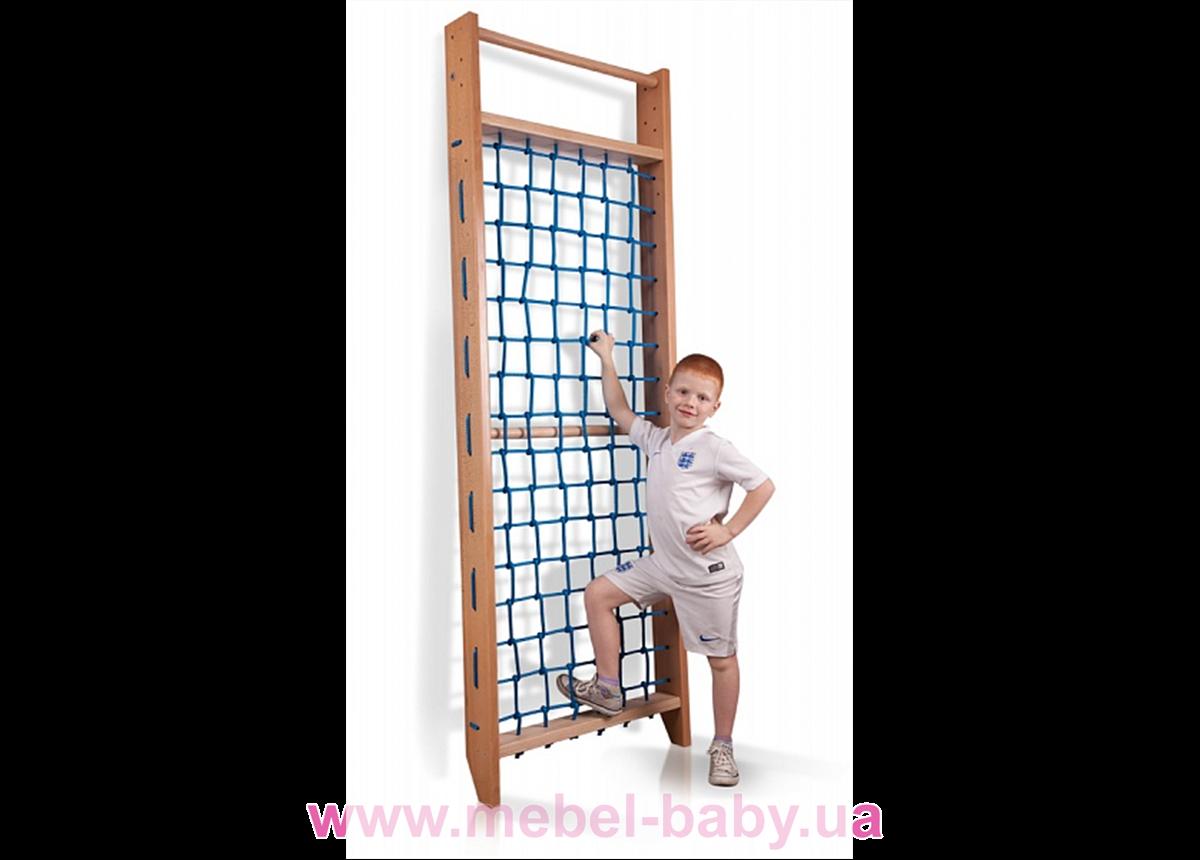 Гладиаторская сетка Baby 6-220 Sportbaby