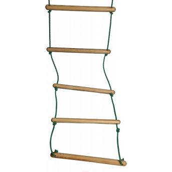 Веревочная лестница Sport-1 Sportbaby