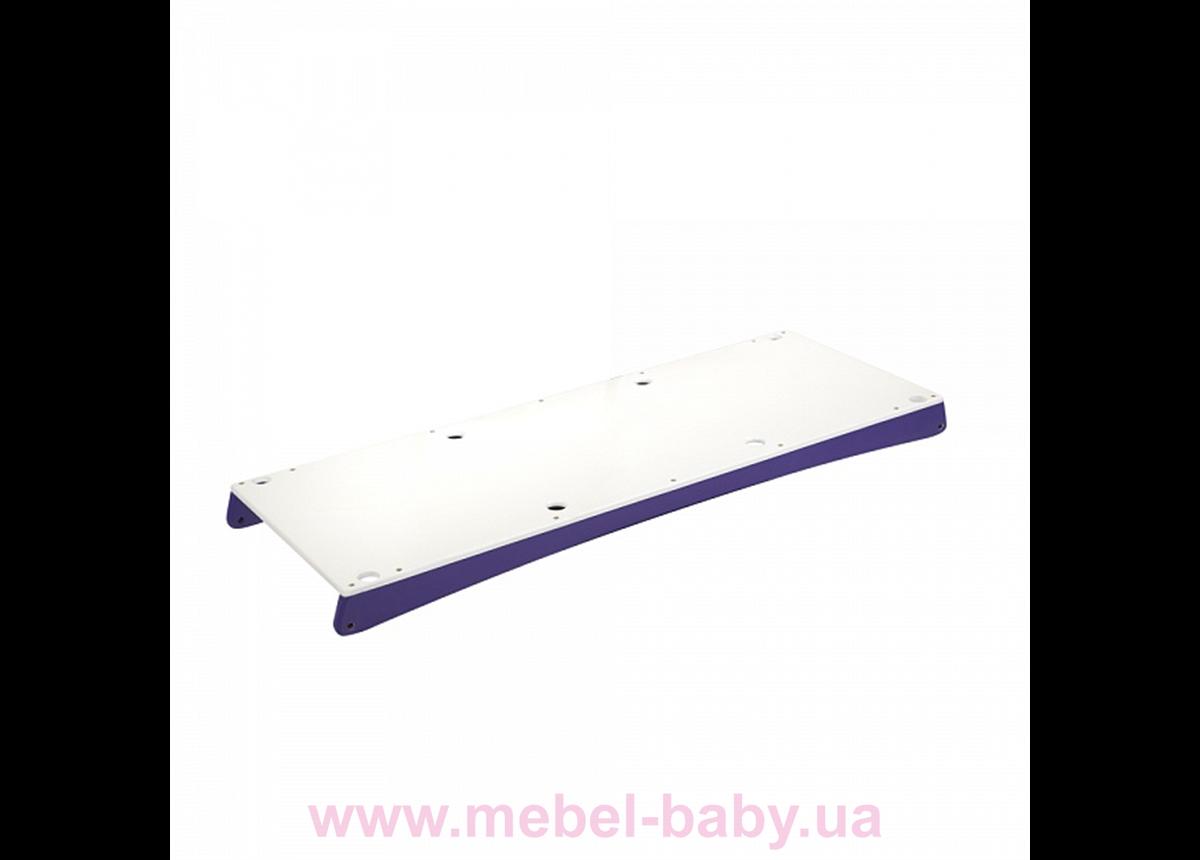 Детский столик для спортуголка sport-33 Sportbaby