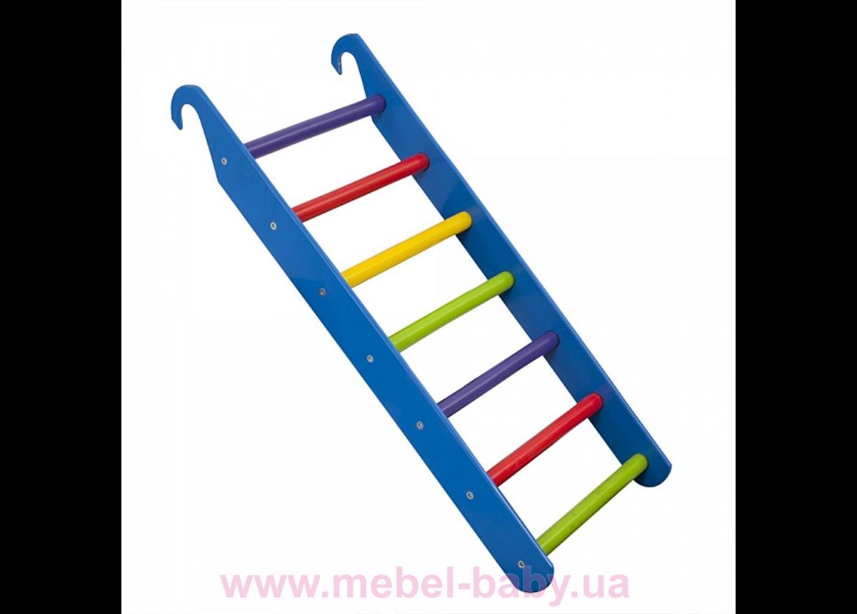 Лестница для спортуголка sport-34 Sportbaby