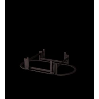 Маятниковый механизм для кроватки BAGGYBED OVAL IngVart