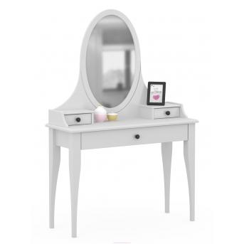 5016_Туалетный столик RE  Vibe Meblik
