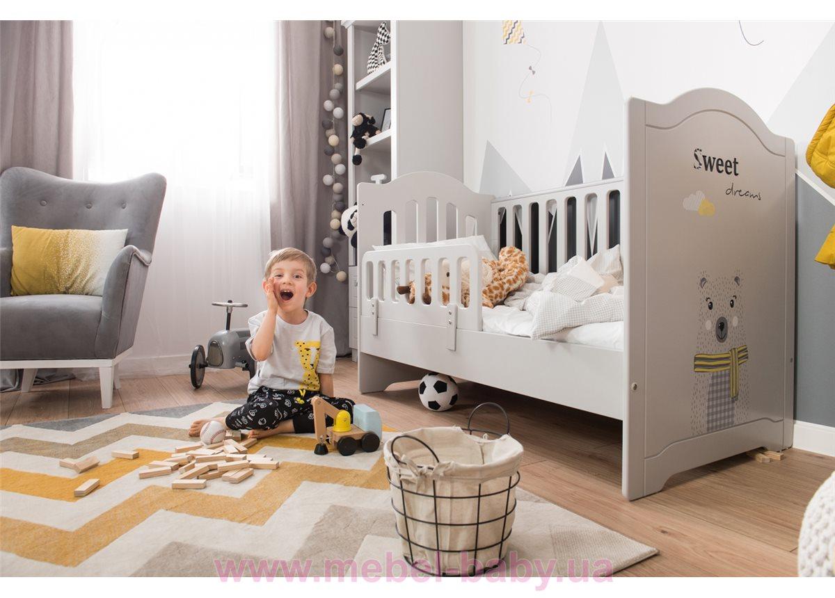 Детская комната Vibe Meblik