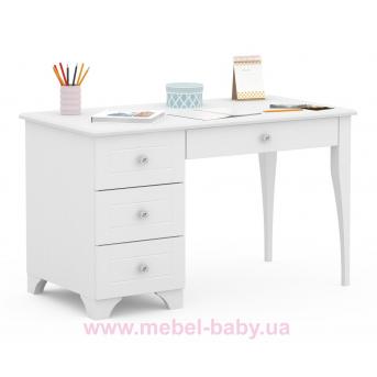 5012_Письменный стол  RE 120 левый  Boho Meblik