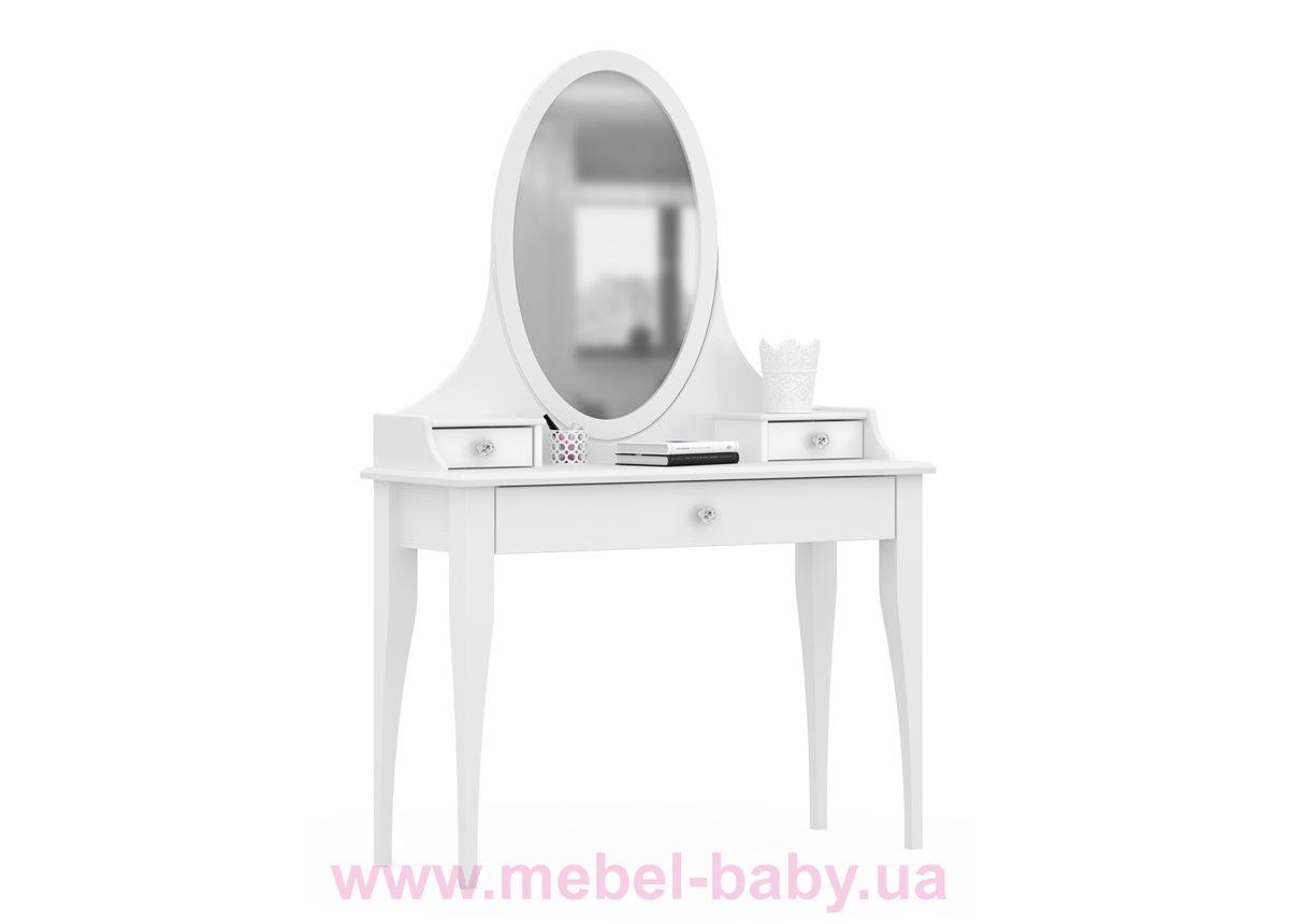 5016_Туалетный столик RE  Boho Meblik