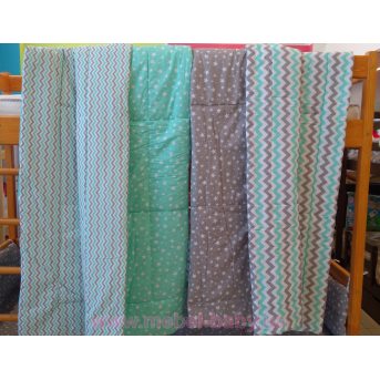 Покрывало-одеялко 155*215
