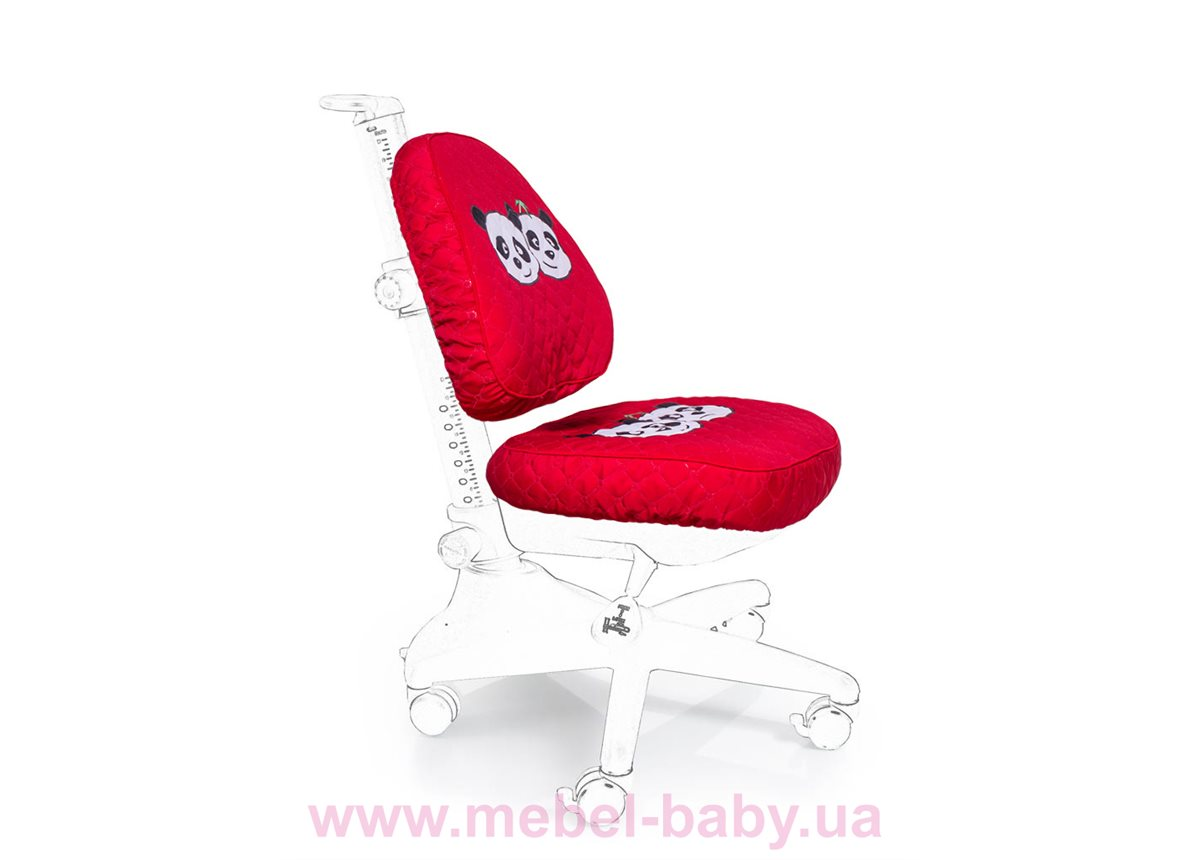 Чехол Panda (S) для кресла (Y-317)