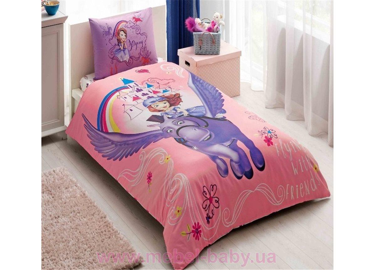 ... Постельное белье Tac Disney - Sofia   Minimus 160 200 0af83151255af