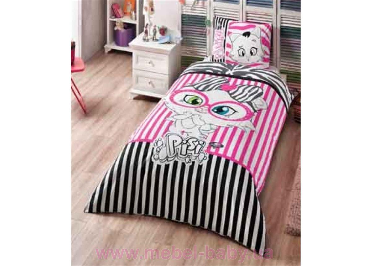 ... Постельное белье Tac Disney - Pisi Fashion 160 220 5bf7359e5f732