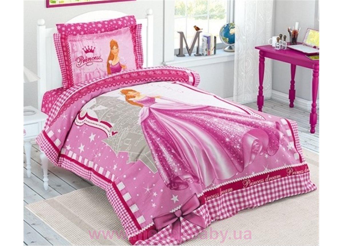 Детское постельное белье Halley - Sultan