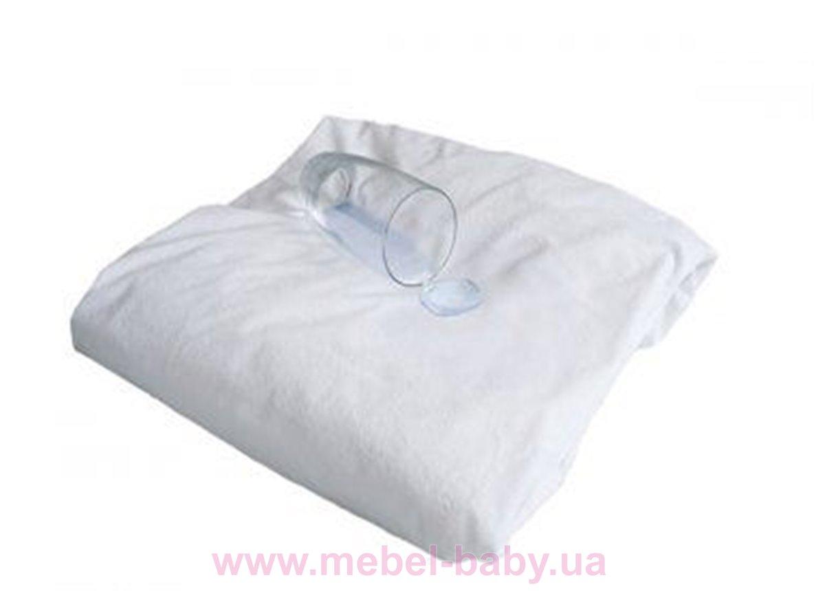 Распродажа Наматрасник WaterStop Sweet Sleep 90x180