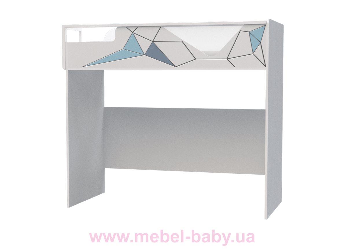 Кровать-чердак O-L-009-2 Origami Эдисан