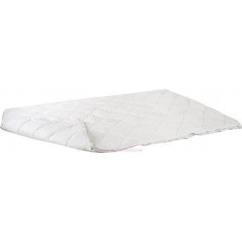 Одеяло Альпина 195х215