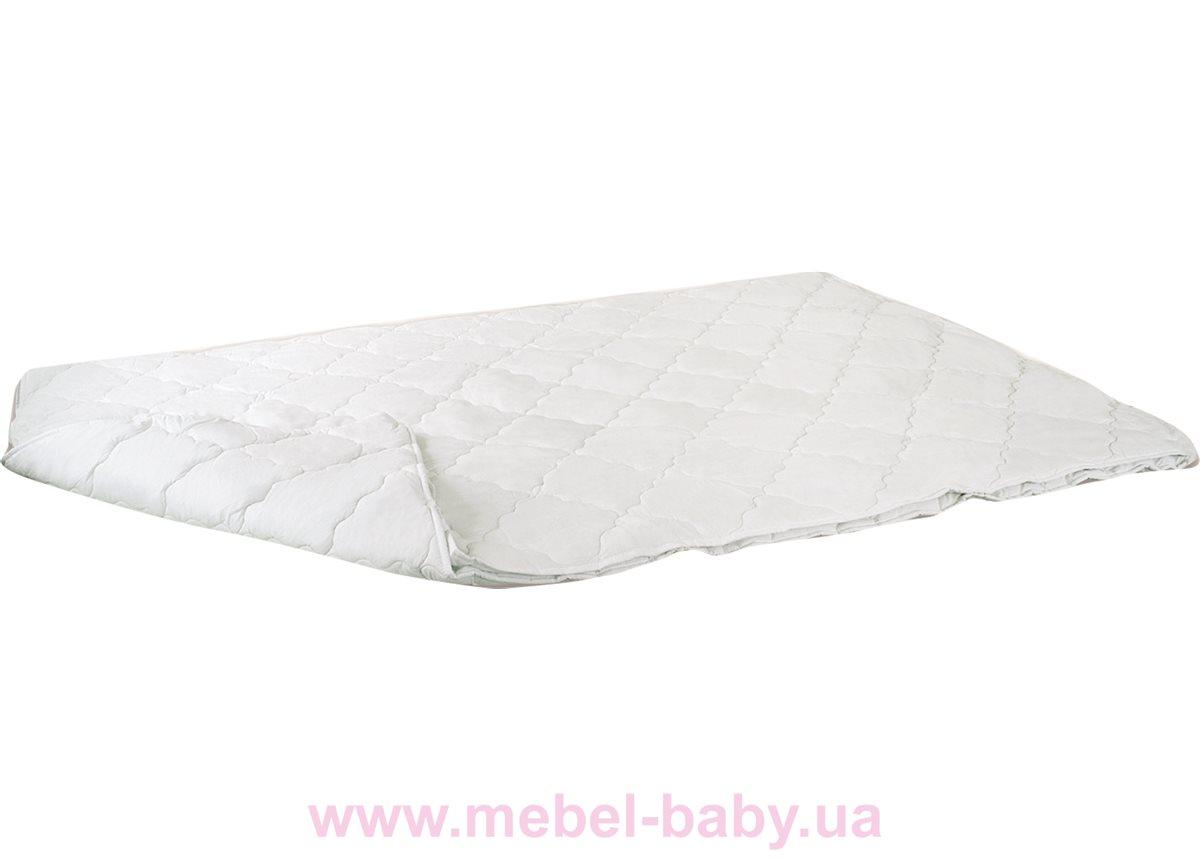 Одеяло Альпина 155х215