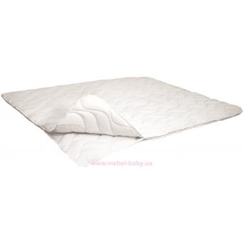 Одеяло Квилт 2 в 1 155х215