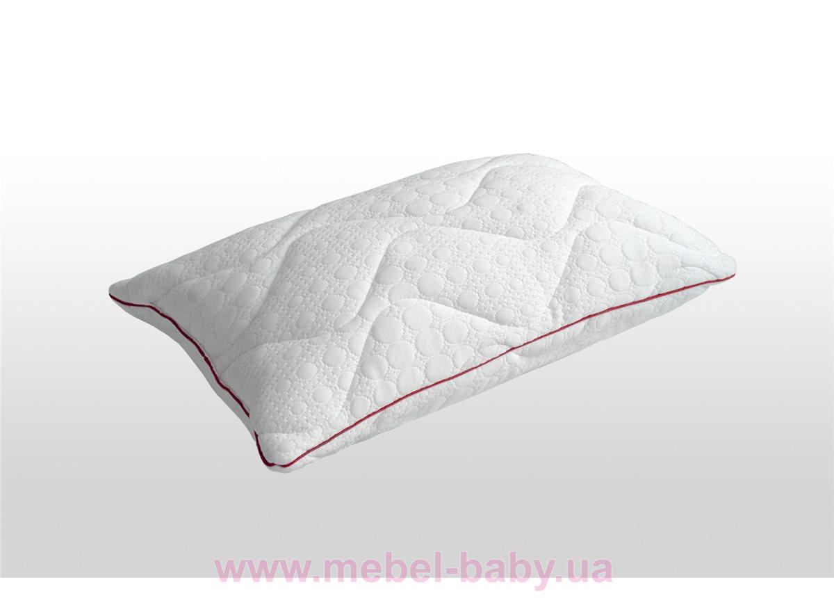 Подушка Эдвайс Foam Макси