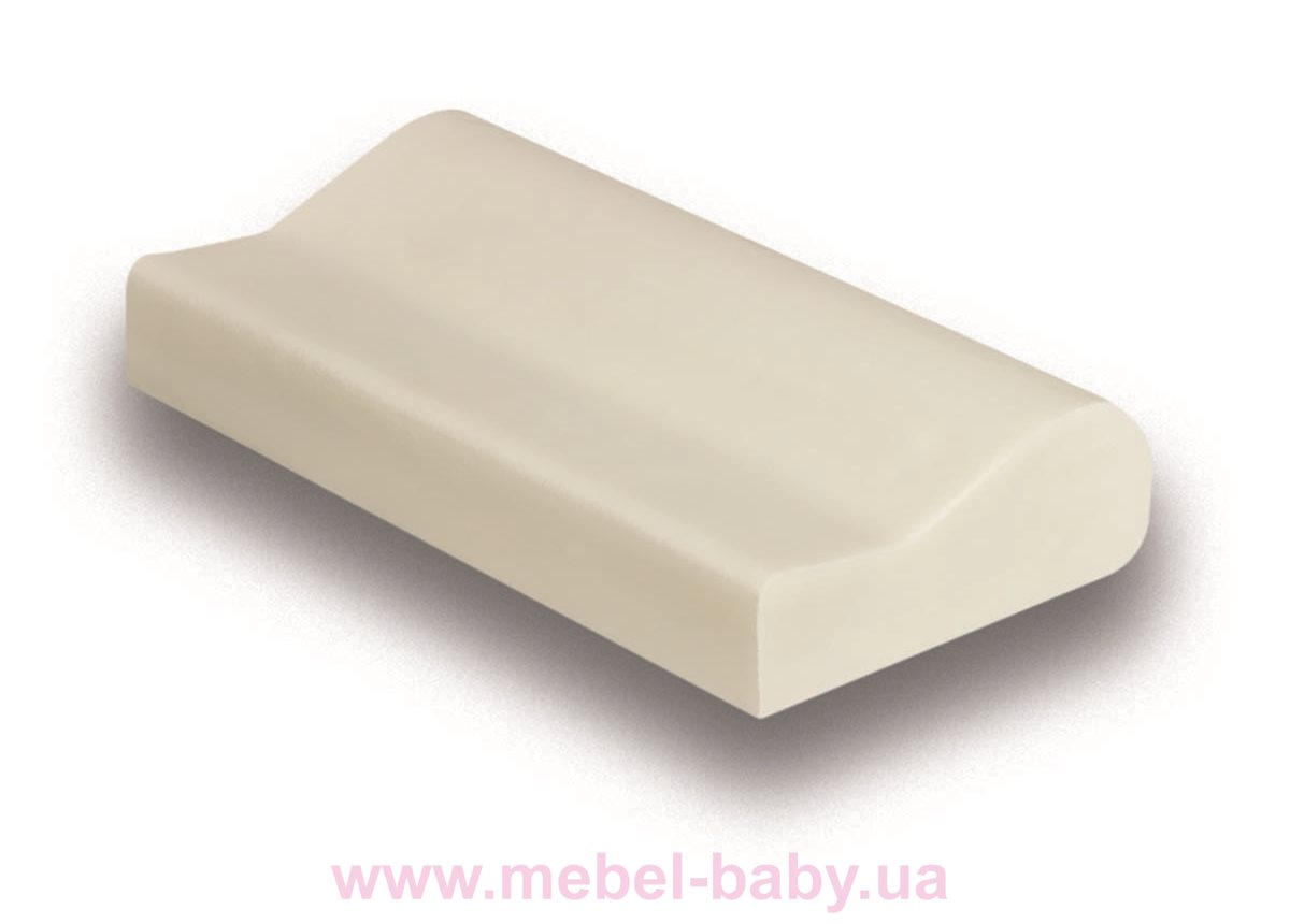 Подушка Эдвайс Мемори Мен