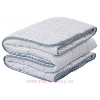 Одеяло межсезонное Day&Night 200х220 белый